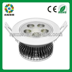 Top quality hotsell cristal ceiling lights