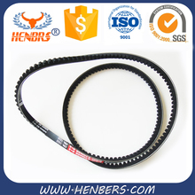 Japan high quality t5 pu timing belt for LEXUS , OEM: 13568-70080