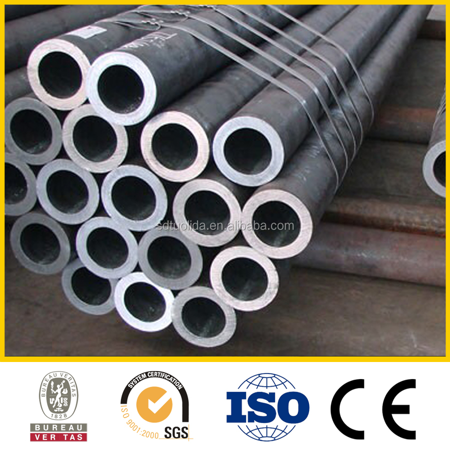 STK400 alloy steel pipe/drill pipe manufacturers
