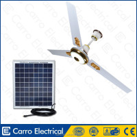 Hot sales low noise ceiling fan vertical ceiling fan ceiling blower fan with brushless motor