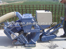 hot sale beton shot blasting machine