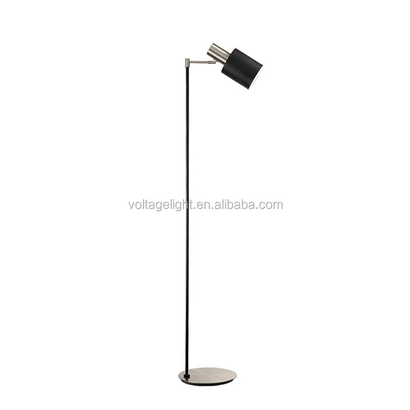 High quality cheap factory price decorative rechargeable floor lamp