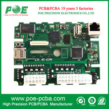 High Quality PCB Assembly Professional Electronic PCBA Manufacture Contract Custom-made