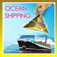 professional RORO SHIP from TIANJIN china to LAGOS --Susan