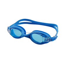 hot advanced search liquid silicone swim goggles