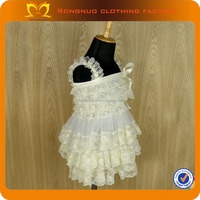 2014 autumn fall fashion princess toddler dress baby clothes infant dress baby dress kids clothing wholesale