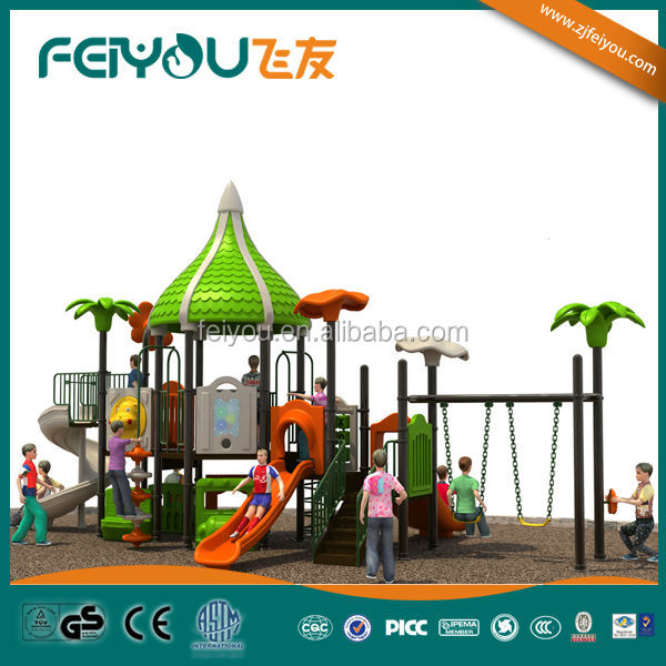 2013 new toy 2013 new fitness equipment kids amusement park equipment for sale model13FY15901
