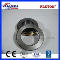 High demand products in market cheap PLETON 29413 M hoffman bearing v4 chinese motorcycle engines