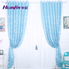 high quality quick delivery best price hot selling curtains,wholesale window curtain