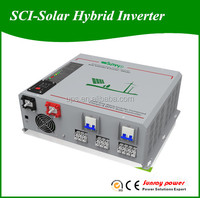 price of inverter batteries!pure sine wave inverter with charger,5 years warranty!!!