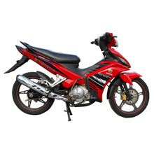 High Speed Electronic New Cub Motorcycle 150CC