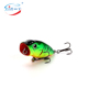 popper fishing fishing tackle lure plastic baits popper lure saltwater