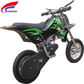 2017 NEW 250W Motor Mini Electric Dirt Bike Pocket Bike for Kids