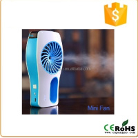 Home Appliances Air Cooling Hand USB