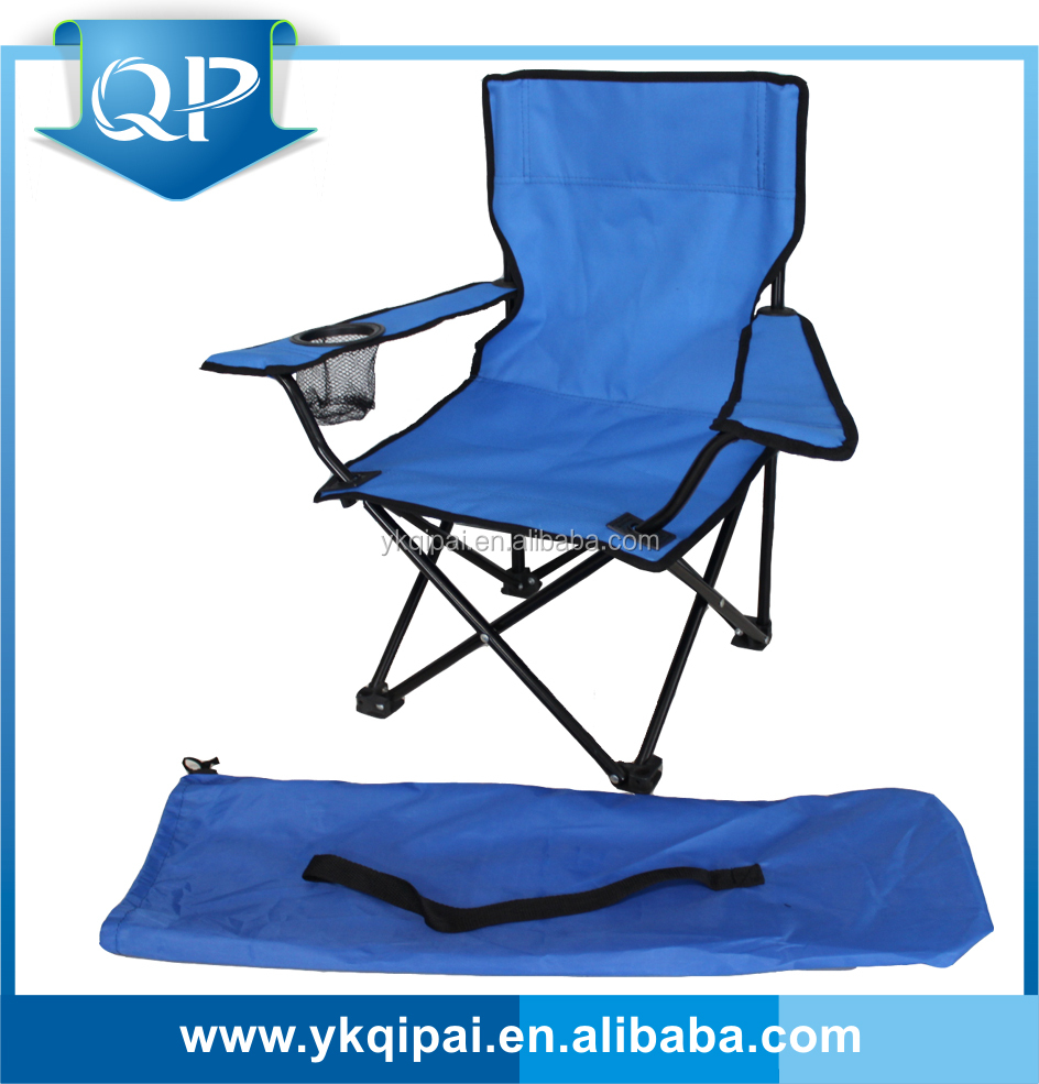 Cheap modern portable popular leisure useful mini folding chair