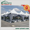 new design tent manufacturers sell pagoda tent
