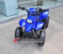 MADEMOTO 50cc 90cc 110cc ATV QUAD Bike 4 Wheeler Buggy 50cc 90cc 110cc ATV
