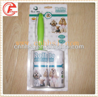 2PC PET HAIR LINT ROLLER