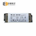 Independent use 48W CC PF0.95 LED Driver for Panel Light