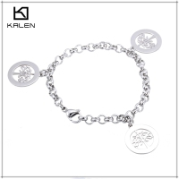 2015 Hot sale fashion brighton jewelry wholesale bracelet