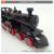 Pull back metal car toy diecast scale train models