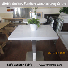 wholesale mart dinning room tables and chairs / walmart dining room tables