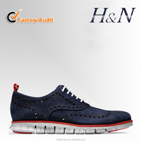 No.1 shoe brand in Alibaba Men's Sports shoes