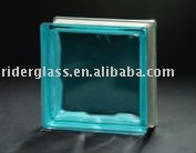 Sapphire Glass Block with CE & ISO9001