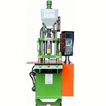 factory Direct Supply vertical dental floss injection molding machine