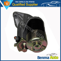 auto strater, auto starter motor, car rebuilt starter