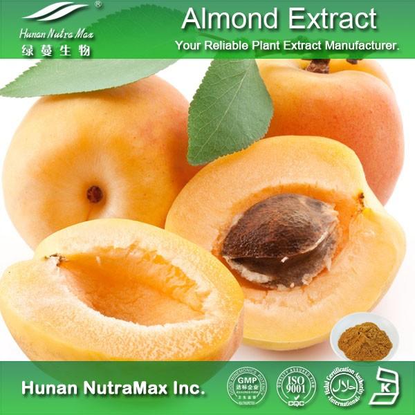 Almond Extract 1.jpg