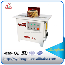 High quality mini-1A sanding machine for wood sanders