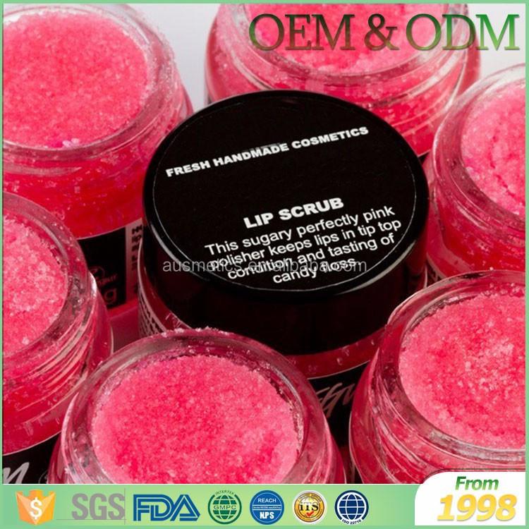 lip-scrub2.jpg
