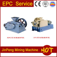 Gold mining machine lab equipment, small flotation cell, mini shaking table