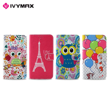 Ivymax Trade Assurance Directly Factory Hot Selling Mobile Case Cover For Samsung Galaxy A8 Plus 2018