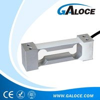 GPB146 OEM Analog Resistance weight scale load cell