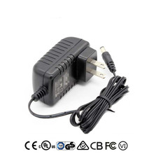 Hot selling Adapter 5V 2A 2.5a AC Power Supply For Android Tablet PC wall Charger
