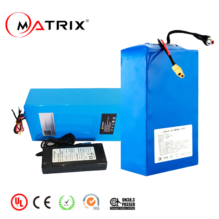 rechargeable 24v battery 24v 100ah battery