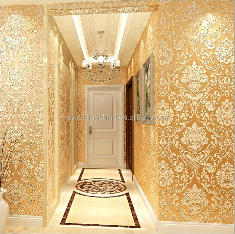 decorative paintable 3d wall panels interior designs 2017