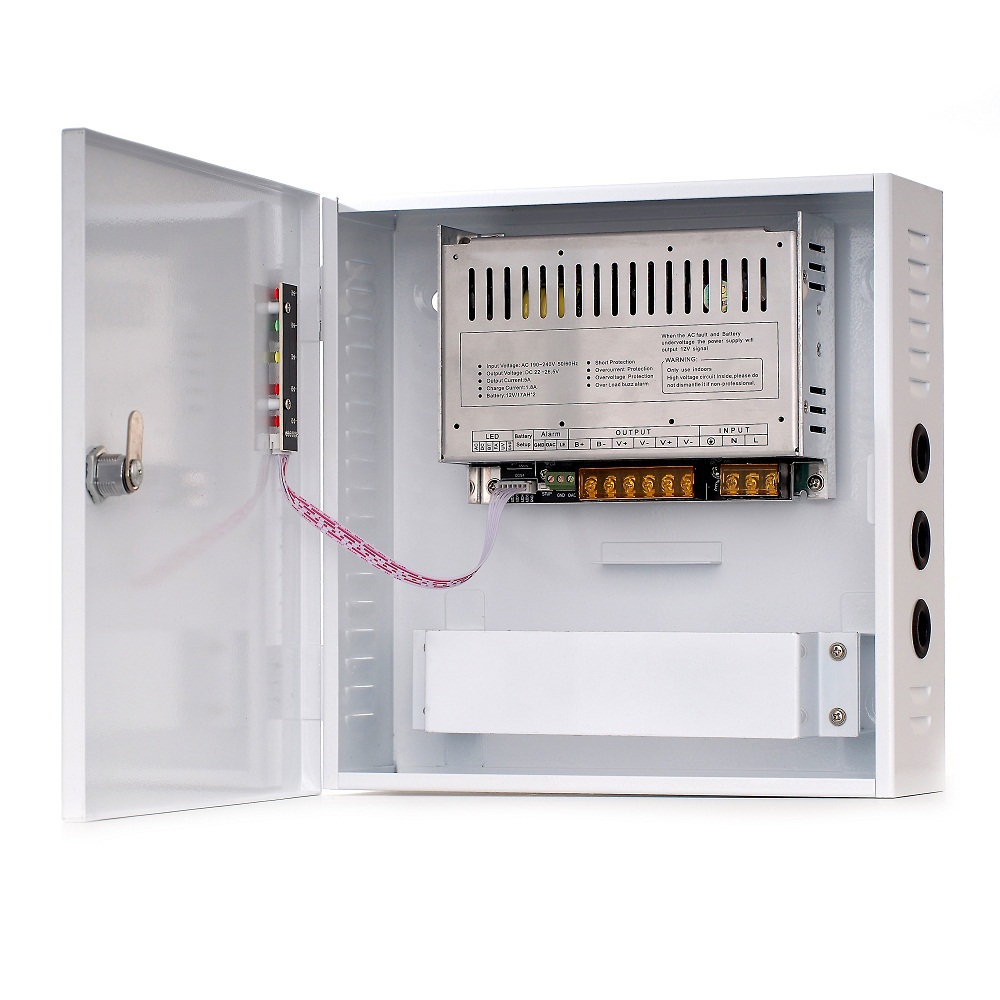 12V 10A customized new products ups power supply 1kva 220v
