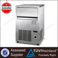 Refrigeration Equipment R134a/R22 Used Block instant ice maker