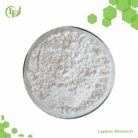 Factory Supplier High Quality 99% L glutamine