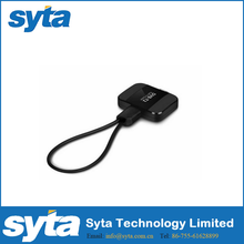 2016 SYTA tv tuner box with hd& av output Micro USB DVB-T2 TV tuner S1023P for Android Phone/Pad with USB OTG