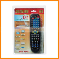 Universal Remote Control for ROHS TV