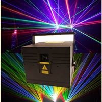 Stage light 5W animation fireworks laser/ disco beam laser light/ programmable party light with SD card