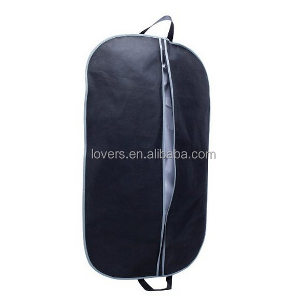 clothing cover bags foldable garment bags wholesale