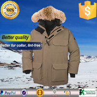 Qtisy factory direct sale men camo winter riding chinese clothing companies