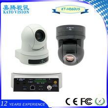 20x lens 1080p hd ptz usb camera used broadcast equipment for sale