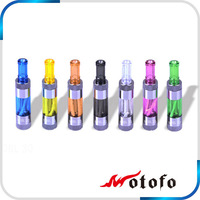 wotofo 2013 nobl 30 New e Cig Wholesale China Glass Tank Clearomizer