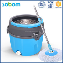 hot sell cleaning mop with old fashioned dust mop